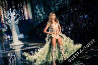 Victoria's Secret 2014 Fashion Show #417