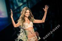 Victoria's Secret 2014 Fashion Show #418