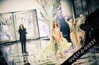 Victoria's Secret 2014 Fashion Show #419