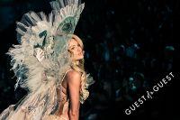 Victoria's Secret 2014 Fashion Show #423