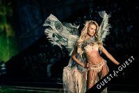 Victoria's Secret 2014 Fashion Show #425