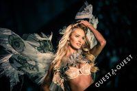 Victoria's Secret 2014 Fashion Show #426