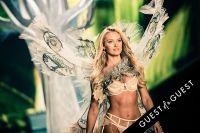 Victoria's Secret 2014 Fashion Show #427