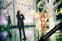 Victoria's Secret 2014 Fashion Show #428