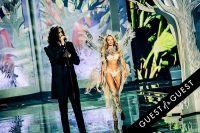 Victoria's Secret 2014 Fashion Show #429
