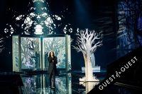 Victoria's Secret 2014 Fashion Show #432