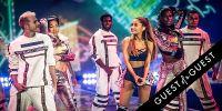 Victoria's Secret 2014 Fashion Show #437