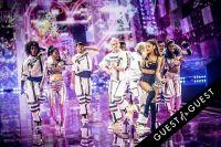 Victoria's Secret 2014 Fashion Show #439