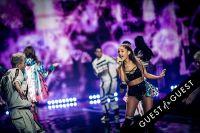 Victoria's Secret 2014 Fashion Show #441