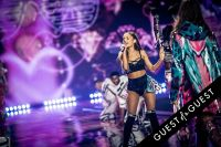 Victoria's Secret 2014 Fashion Show #442