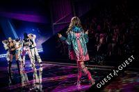 Victoria's Secret 2014 Fashion Show #443