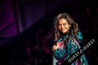 Victoria's Secret 2014 Fashion Show #444