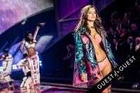 Victoria's Secret 2014 Fashion Show #445