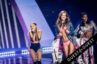 Victoria's Secret 2014 Fashion Show #447