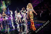 Victoria's Secret 2014 Fashion Show #451