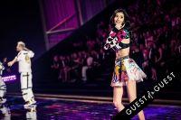 Victoria's Secret 2014 Fashion Show #452