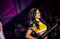 Victoria's Secret 2014 Fashion Show #457
