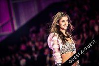 Victoria's Secret 2014 Fashion Show #461