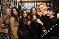 A Holiday Soiree with Josie Natori & Olivia Jeanette #14