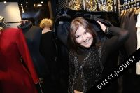 A Holiday Soiree with Josie Natori & Olivia Jeanette #23