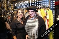 A Holiday Soiree with Josie Natori & Olivia Jeanette #32