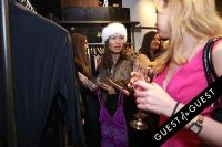 A Holiday Soiree with Josie Natori & Olivia Jeanette #38