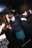 A Holiday Soiree with Josie Natori & Olivia Jeanette #46
