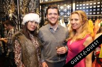 A Holiday Soiree with Josie Natori & Olivia Jeanette #50
