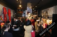 A Holiday Soiree with Josie Natori & Olivia Jeanette #52