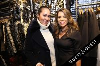 A Holiday Soiree with Josie Natori & Olivia Jeanette #59