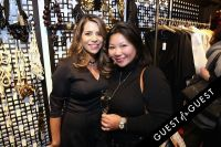 A Holiday Soiree with Josie Natori & Olivia Jeanette #63