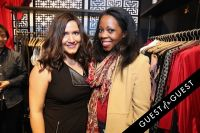 A Holiday Soiree with Josie Natori & Olivia Jeanette #64