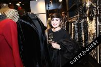 A Holiday Soiree with Josie Natori & Olivia Jeanette #69