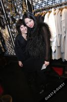 A Holiday Soiree with Josie Natori & Olivia Jeanette #81