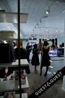 Sisley NYC Boutique opening #10