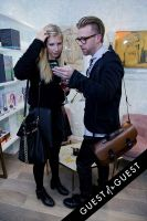 Sisley NYC Boutique opening #39