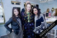 Sisley NYC Boutique opening #41