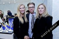 Sisley NYC Boutique opening #56