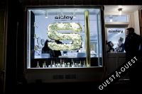 Sisley NYC Boutique opening #109