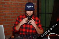 Yext Holiday Party #7