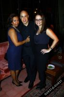 Yext Holiday Party #13