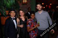 Yext Holiday Party #14