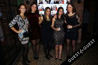 Yext Holiday Party #24