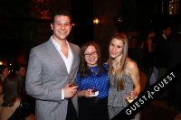 Yext Holiday Party #30