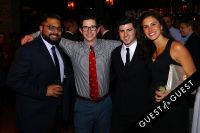 Yext Holiday Party #37