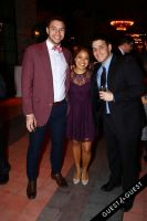 Yext Holiday Party #48