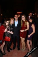 Yext Holiday Party #50