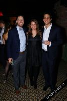 Yext Holiday Party #53