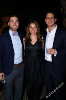 Yext Holiday Party #54