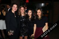 Yext Holiday Party #56